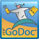 GoDoc_Android