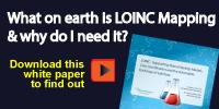 LOINC-maooing_CTA