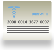 Health_plan_card