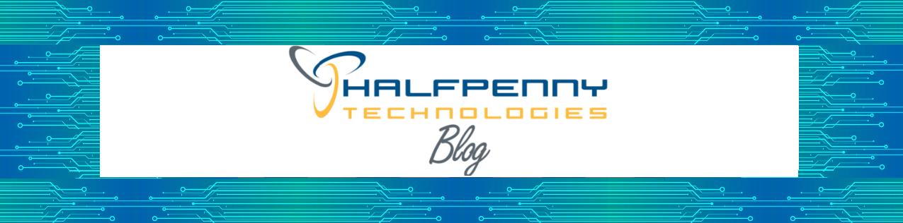 Halfpenny blog logo3